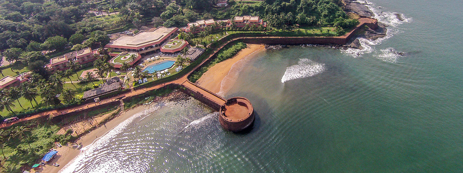 3_Fortification-wall_Aguada-Fortress-Lower